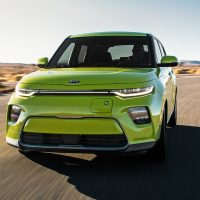 2020 Kia Telluride Cars Com Kia Car Release Part 17