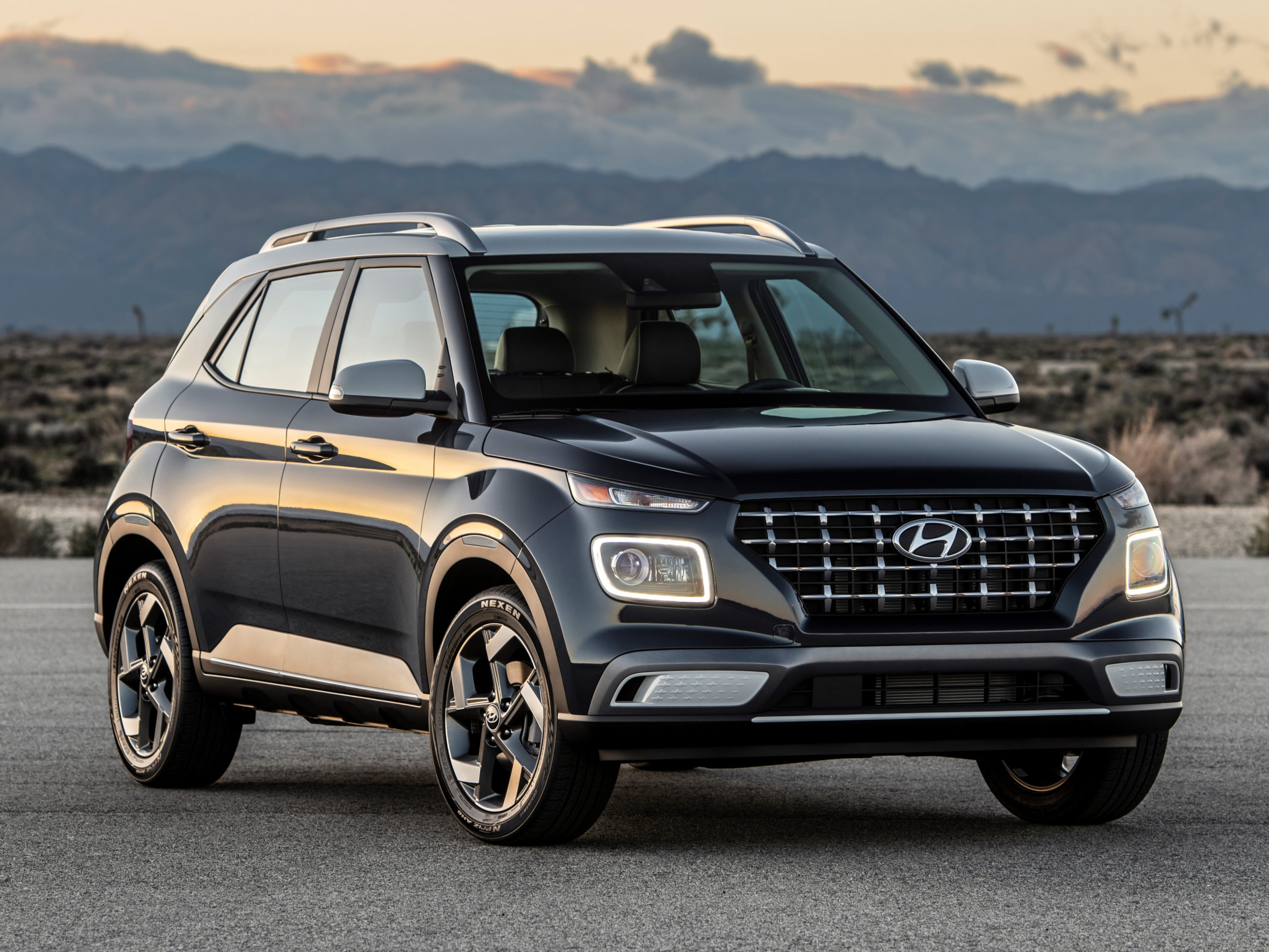 2021 Hyundai Venue Mpg Configurations, Specs, Redesign - 2022 Kia Soul Gas Mileage Configurations, Specification
