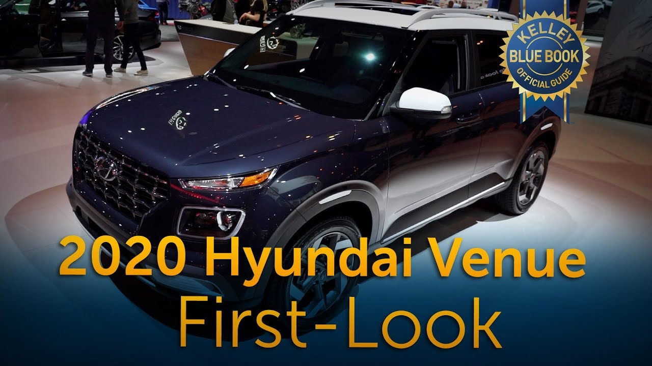 2021 Hyundai Venue Specs Safety Feature, Changes, Rumors - 2022 Kia Soul 4Wd Release Date, Specification Rumor