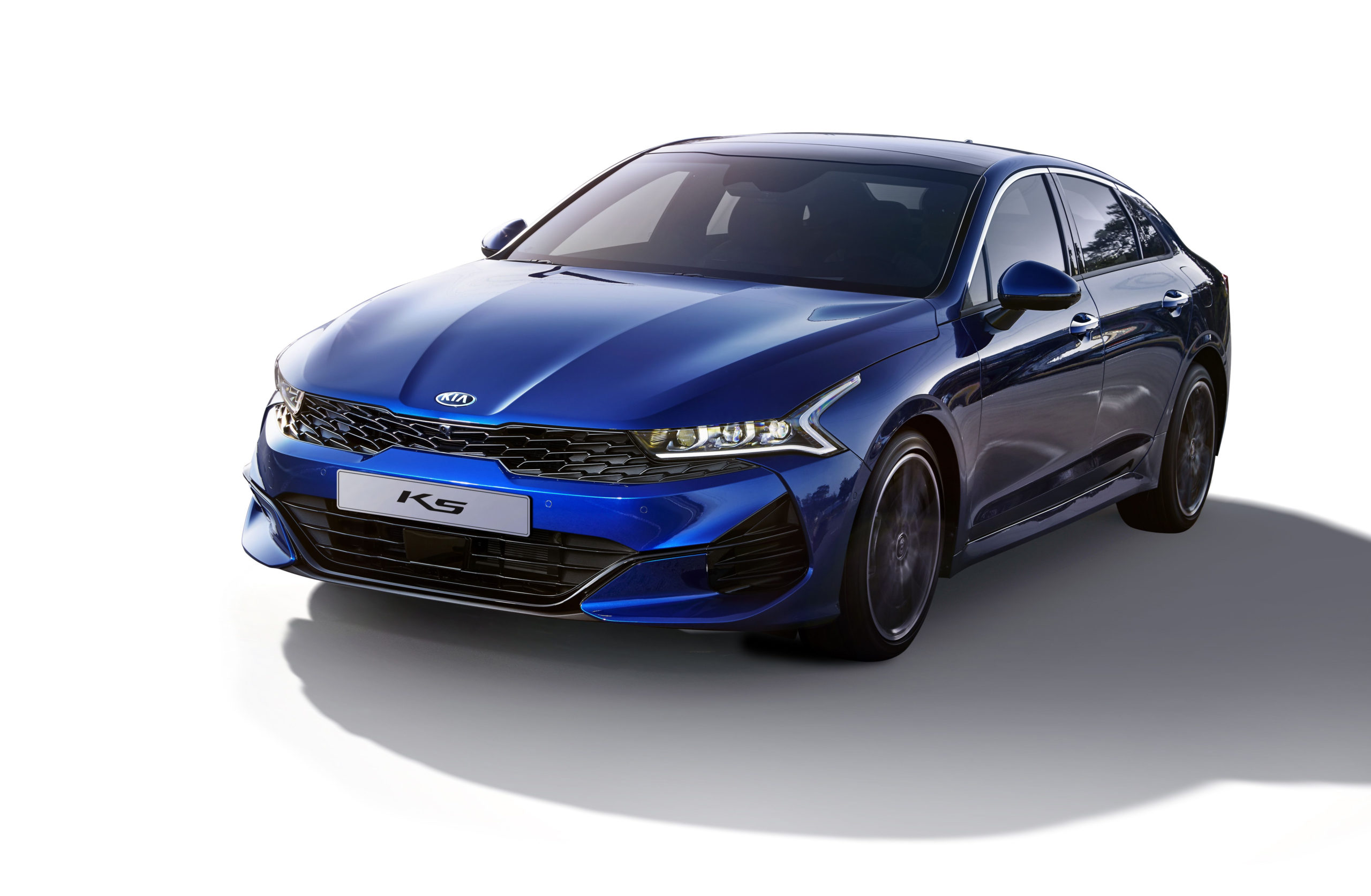 2021 Kia Optima Looks Sharp, Gets Awd - 2022 Kia Optima Fe Interior Update, Transmission Changes