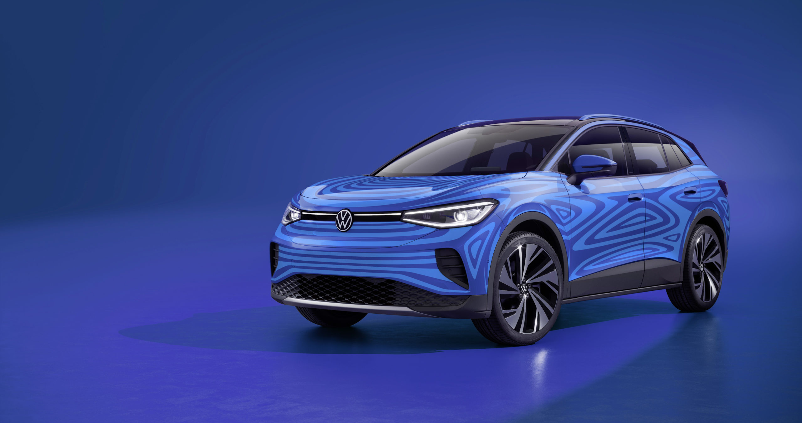 2021 Volkswagen Id.4: What We Know So Far - 2022 Kia E-Niro Crash Test, Gas Mileage, Release Date