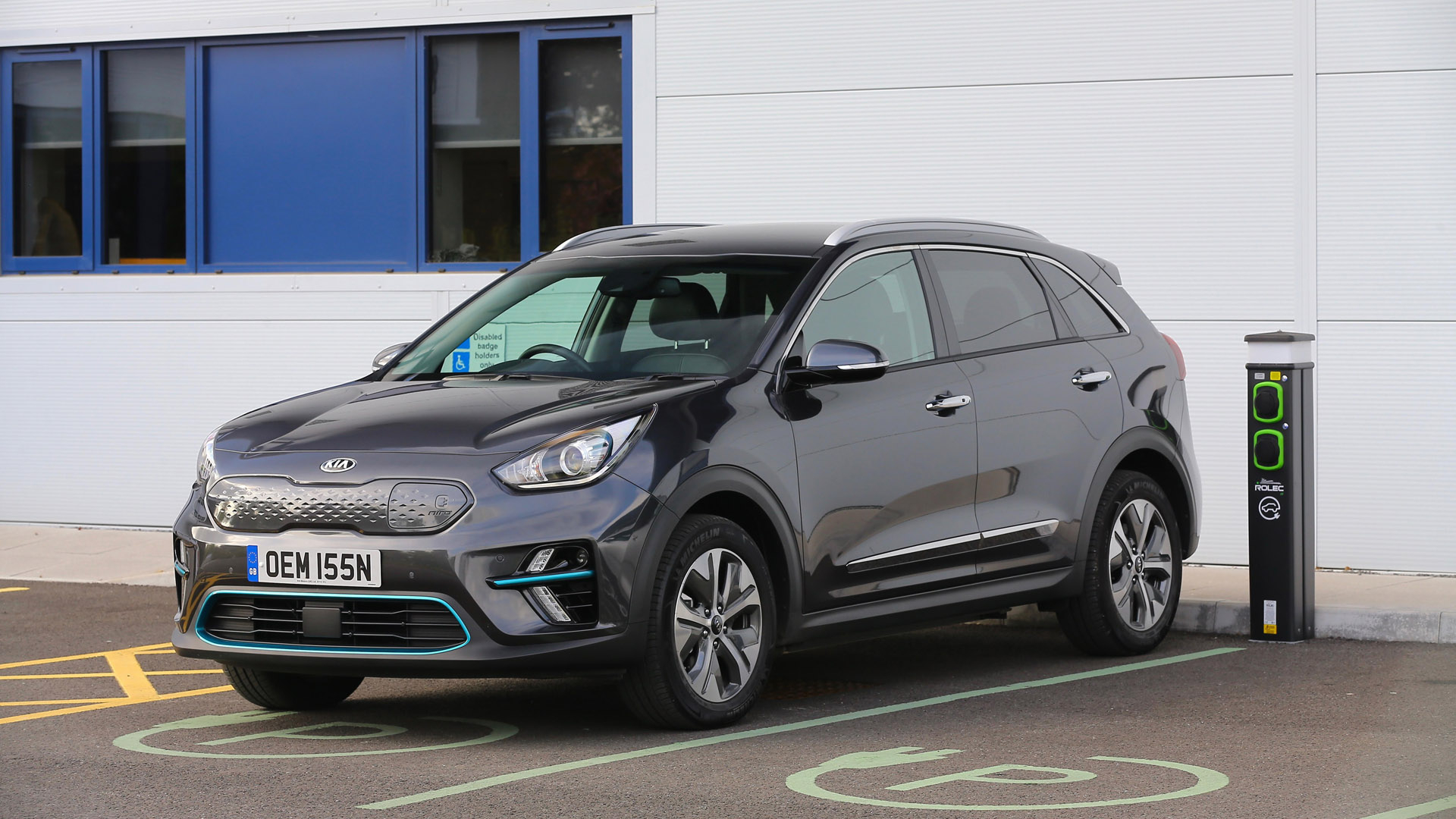 Kia Outlines Its Ev Plans For 2020 And Beyond | Totallyev - When Does 2022 Kia Niro Come Out