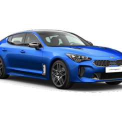 2023 Kia Stinger Gt2 Release Date And Price