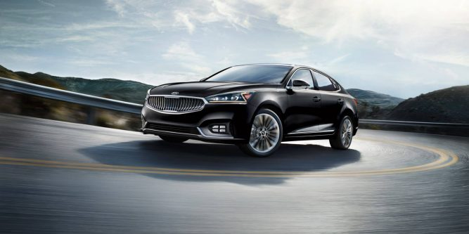 Kia Stinger Release Date Usa >> Kiacarrelease Com Release Date Redesign Changes Rumors